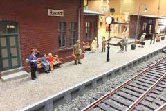 Fahrtreffen-Kisdorf-Mai-2019-20
